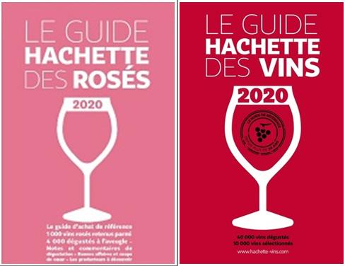 domaine du rouge gorge domaine les affanies vins borda